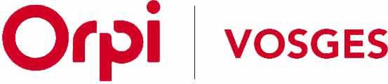 - Logo Agence